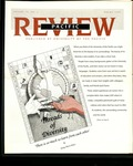 Pacific Review Spring 1992