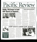 Pacific Review Spring 1994