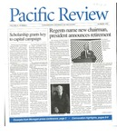Pacific Review Summer 1994