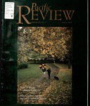 Pacific Review Winter 1995