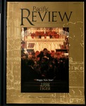 Pacific Review Winter 1997/1998