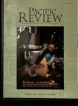 Pacific Review Spring 1998