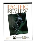 Pacific Review Summer 2005