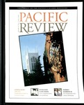 Pacific Review Fall 2005 by Pacific Alumni Association