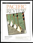 Pacific Review Fall 2006