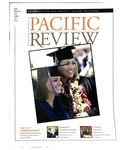 Pacific Review Summer 2008 by Pacific Alumni Association