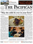 The Pacifican December 4, 2014
