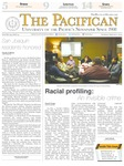 The Pacifican Februrary 6, 2014
