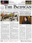 The Pacifican September 3, 2015