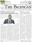 The Pacifican March 31, 2016
