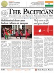 The Pacifican April 7, 2016