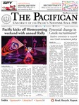 The Pacifican