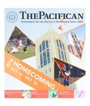 The Pacifican October 13, 2016