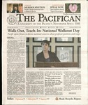 The Pacifican March 5, 2015