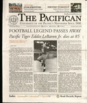 The Pacifican April 9, 2015