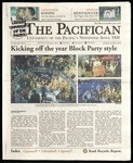 The Pacifican August 27, 2015