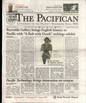 The Pacifican November 24, 2015