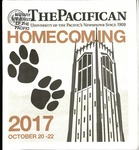 The Pacifican October 19,2017