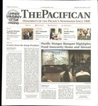 The Pacifican November 16, 2017