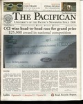 The Pacifican April 17, 2014