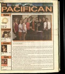 The Pacifican September 4, 2004