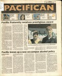 The Pacifican September 19, 2002