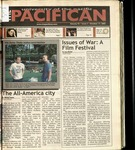 The Pacifican October 17, 2002