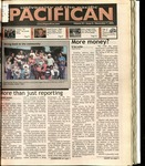The Pacifican November 7, 2002