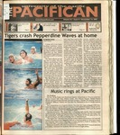 The Pacifican November 14, 2002