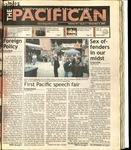 The Pacifican December 5, 2002