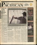 The Pacifican September 27, 2001