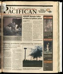 The Pacifican December 13, 2001