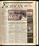 The Pacifican January 24, 2002