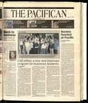 The Pacifican March 7, 2002