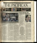 The Pacifican March 21, 2002