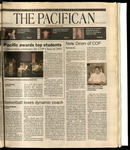 The Pacifican March 28, 2002