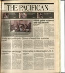 The Pacifican April 4, 2002