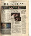 The Pacifican April 11, 2002
