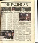 The Pacifican April 18, 2002
