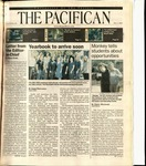 The Pacifican May 2, 2002