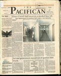 The Pacifican September 7, 2000