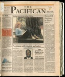 The Pacifican September 24, 2000