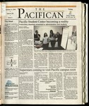 The Pacifican September 21, 2000