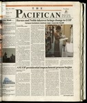 The Pacifican September 28, 2000