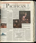 The Pacifican October 12, 2000