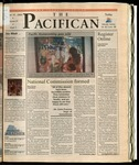 The Pacifican October 19, 2000