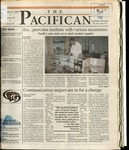 The Pacifican November 9, 2000