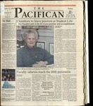The Pacifican November 16, 2000