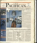 The Pacifican November 30, 2000