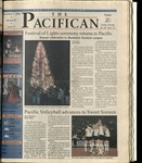 The Pacifican December 7, 2000